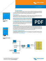 Datasheet-Phoenix-Inverter-1200VA-5000VA-EN.pdf