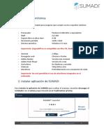 ManualLinguaskill2020.pdf