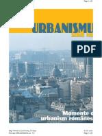 http___www.rur.ro_revista_7-8
