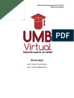 Modulo tres Calculo diferencial.pdf