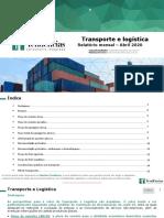 20.04_TENDÊNCIAS CONSULTORIA_TRANSPORTE E LOGÍSTICA