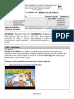 GUÍA 1 INGLES II PERIODO (3)