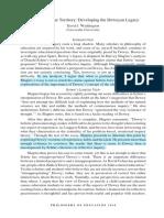 Waddington response to Shapiro 2010.pdf