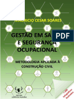 Gestão_Saude_segurança_ocupacional.pdf