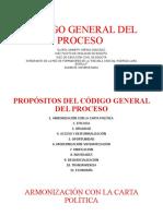GLORIA- PRESENTACIÓN CGP U. MILITAR NUEVA GRANADA