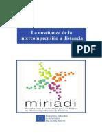 Araújo e Sá et Melo-Pfeifer.pdf