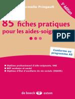 85 fiches pratiques pour les aides-soignantes.pdf