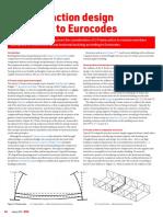 NSCJan2021tech.pdf