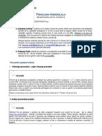 Erata EVALUARE Psihologia Personalului ID 2020 v2