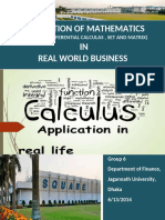 Application_of_Mathematics_in_Real_Life-converted