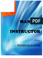 2_Manual_Instructor[1]