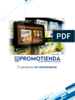 00 catalogo-promotienda25112020