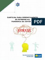 cartilha-para-gerenciamento-de-estresse-na-pandemia-da-covid-19