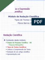 textos-cientificos-pos