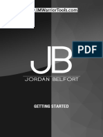 05 - Getting Started.pdf