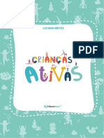 Crianças Ativas - Exercícios para estimulação.pdf