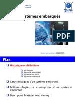 Systeme-embarque1