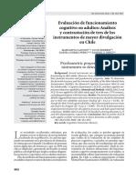 ace r psicometric.pdf