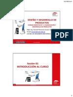 Sesión 01- Diseño y Desarrollo de Productos.pdf