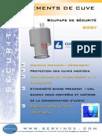 bogv_soupape_securite_pression_depression_inertage_cuve_inertee.pdf