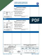 xy2Z1a-datasheet.pdf