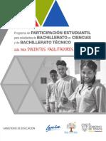 GUÍA DOCENTE FACILITADOR PPE.pdf