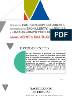 Guia Docentes PPE.pptx