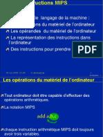 chap2-2mipsisa_sesame.pdf