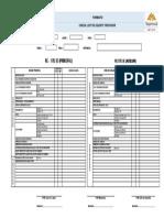 FM-MTTO-000-020 V00 Check List de Equipo Trepador.xlsx - Formato Mant Inspeccion RC