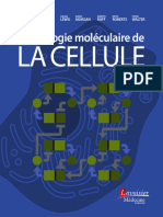 biologie.pdf