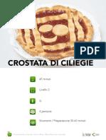 Crostata di ciliegie.pdf