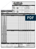 Mordom-Ajfel-4th-edition-sheet