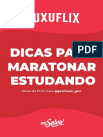 1585923876E-book-XuxuFlix-Series-e-Filmes-para-Maratonar-para-o-e-ENEM