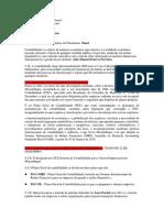 Contabilidade - Questionario Introdução.pdf