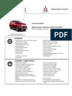 Especificaciones_KS1WGUPFPL_E46_2021