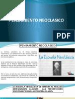diapositivas de huertas.pptx