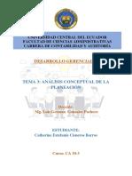 Cisneros_Catherine_ Tarea 3_ CA 10-3
