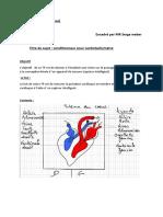 electronique analogique TP.docx