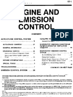 Proton Arena Engine & Emission Control 1.5 1.8 Service Manual.pdf