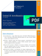 Slides_Aerodinamica_2010_parte_I.pdf