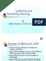 BSNL_SDCA_LDCA-2-Network%20Plans-I