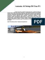 Guida_Avanzata_Al_Setup_Di_Una_F1.pdf