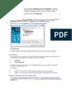 Telerik OpenAccess ORM provides support for PostgreSQL database