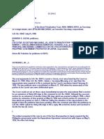 Laurel v. Garcia, G.R. No. 92013 July 25, 1990.docx