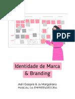 Identidade de Marca & Branding MDE.pdf