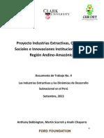 dt-4-desarrollo-subnacional.pdf