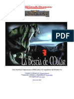 81LaBestiaDeMalar.pdf
