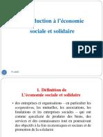 Généralités sur L'ESS.pdf