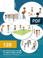 120 juegos sin contacto.pdf