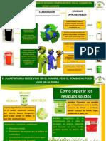 diptico residuos solidos.pdf